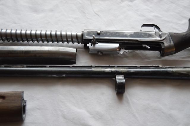 DSC-0003