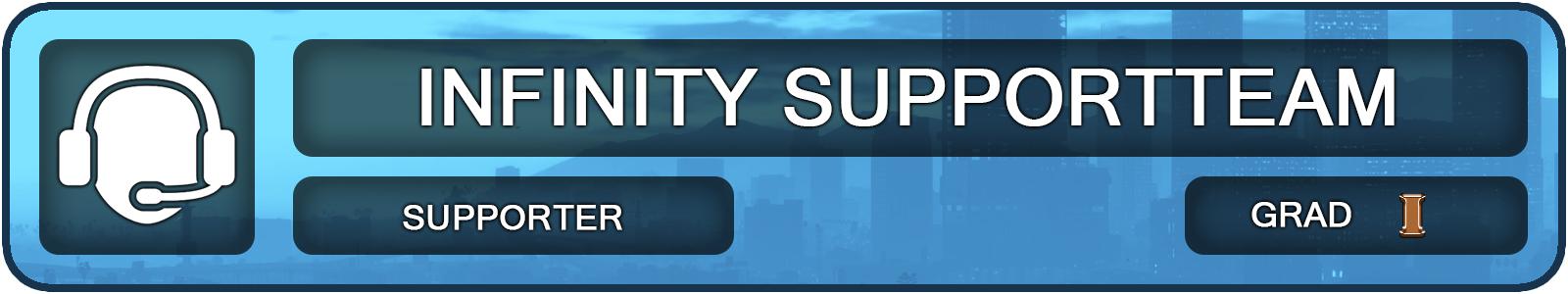 Supporter-Signatur-S-1.jpg