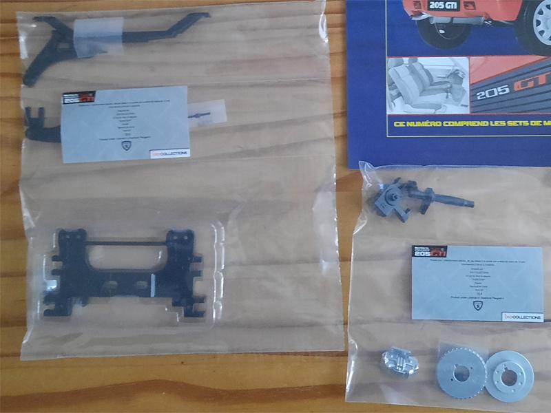 Maquette 205 GTI 1/8 Maquette-7-3