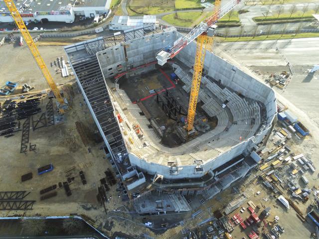 « Arena Futuroscope » grande salle de spectacles et de sports · 2022 - Page 15 Anafi-1-7-7