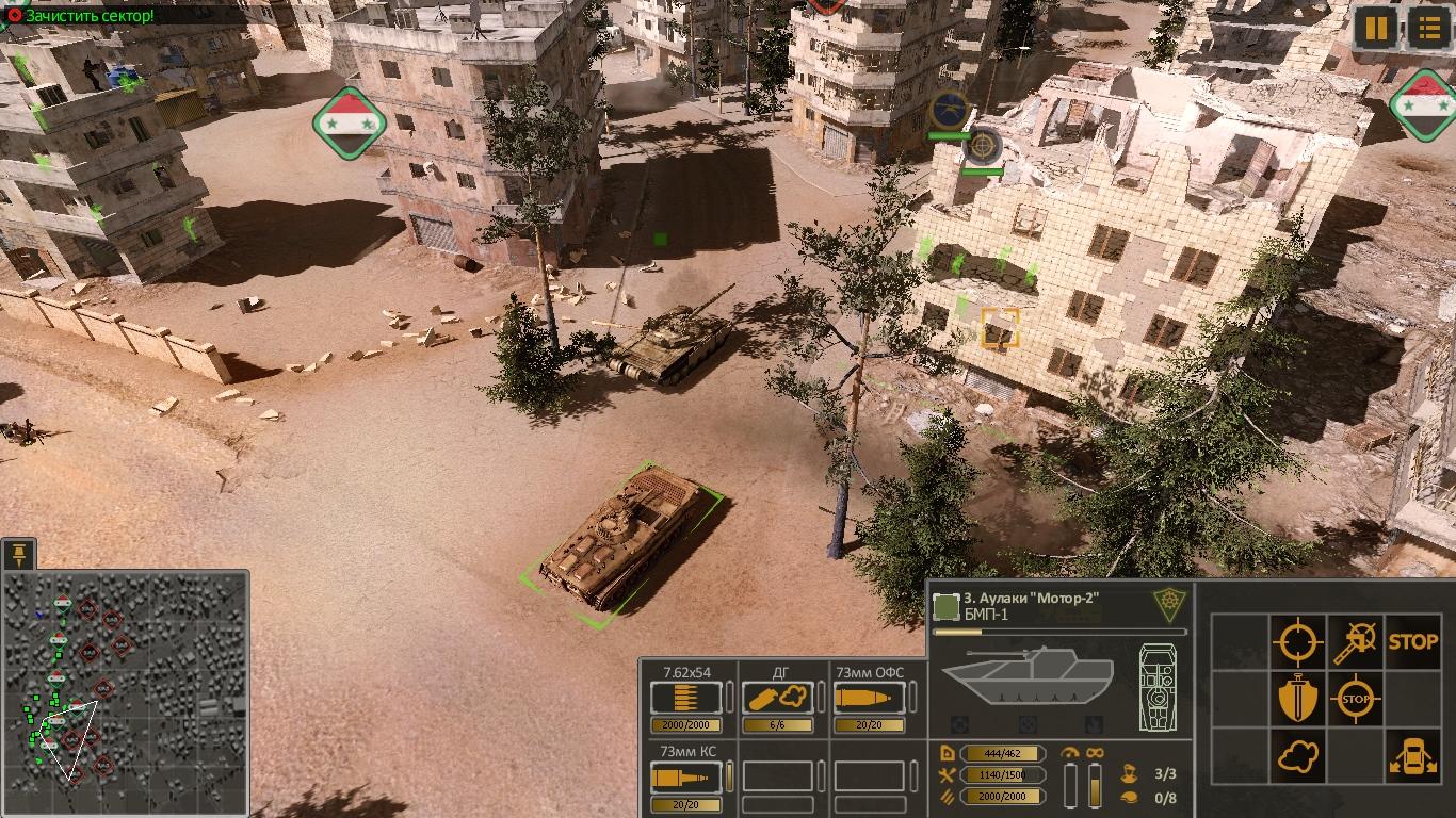 Syrian-Warfare-2021-02-18-20-18-06-260