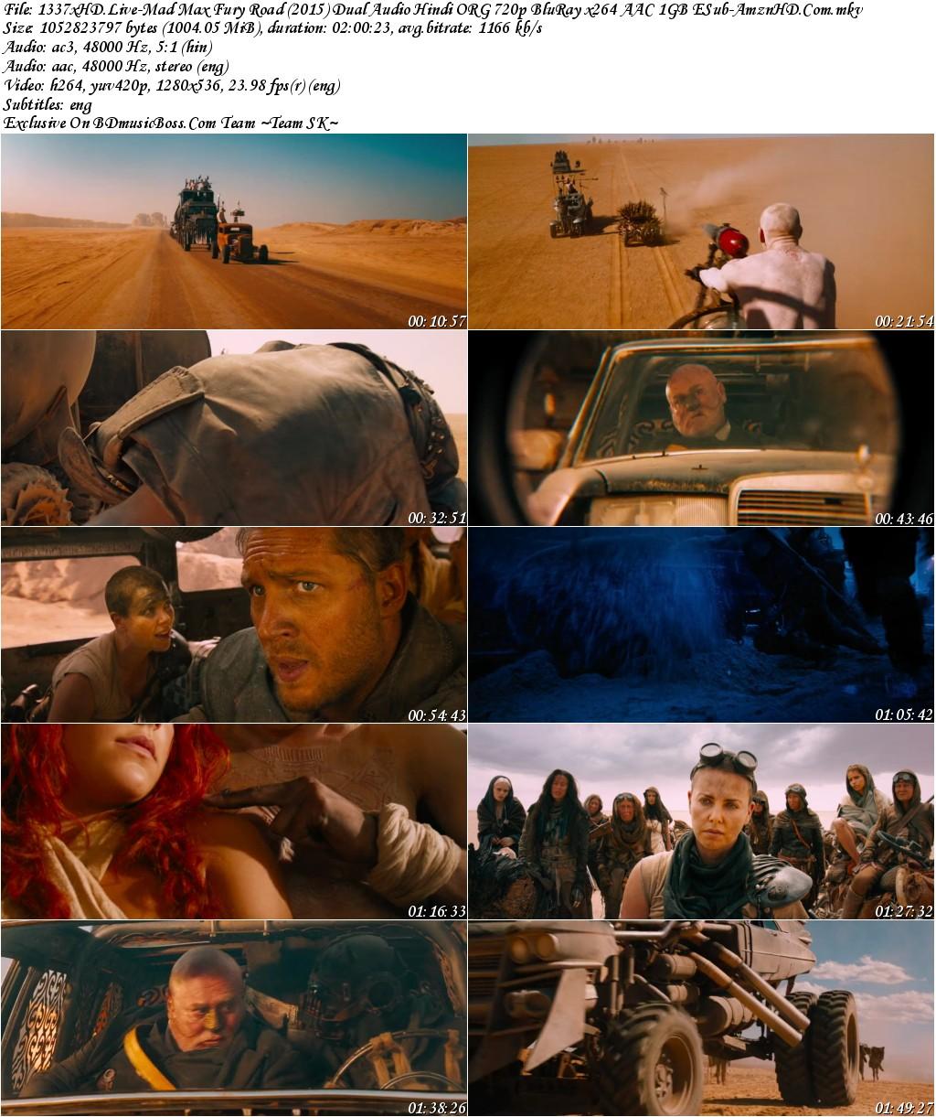 1337x-HD-Live-Mad-Max-Fury-Road-2015-Dual-Audio-Hindi-ORG-720p-Blu-Ray-x264-AAC-1-GB-ESub-Amzn-HD-Co