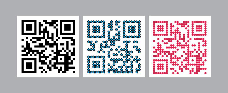 i.ibb.co/YdtvvNb/QR-code.jpg