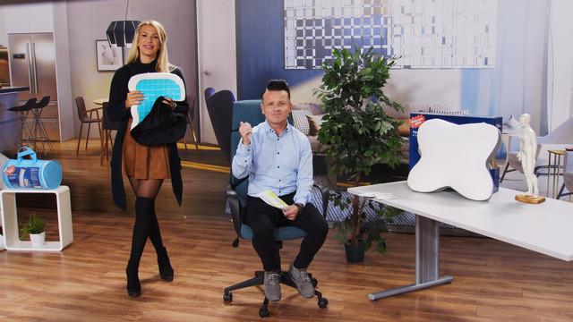 cap-Diana-Naborskaia-schl-ft-jetzt-noch-besser-Bei-PEARL-TV-Oktober-2019-4-K-UHD-00-19-34-54