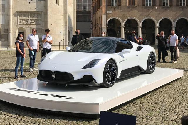 2020 - [Maserati] MC20 - Page 5 4-D1-AD5-C3-3-D28-4503-B62-D-E95-F042-EB57-D