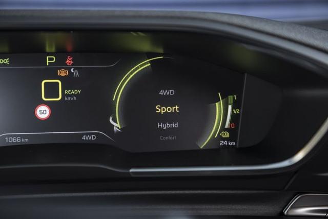 2018- [Peugeot] 508 II [R82/R83] 310-F7-ACF-3-E08-45-AC-829-B-80-E5-F9-FA1-A41