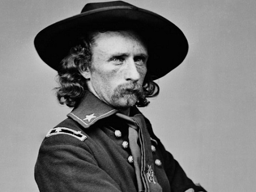 George-Armstrong-Custer-wikipedia-org
