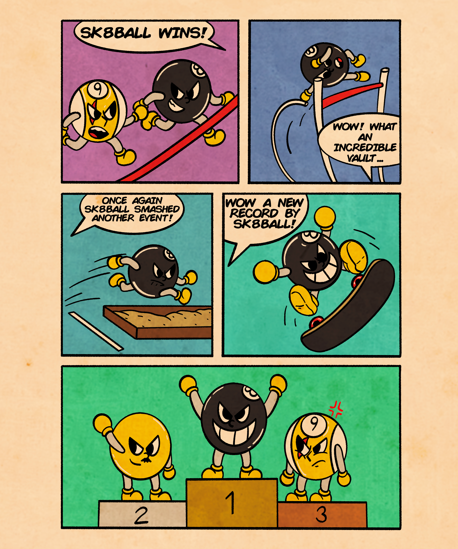 comic-30