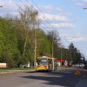 IMG-8477