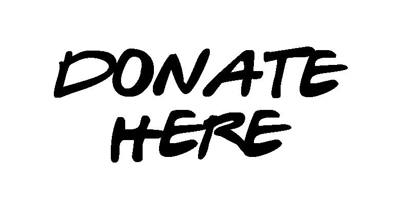 GHC-dnonatetab