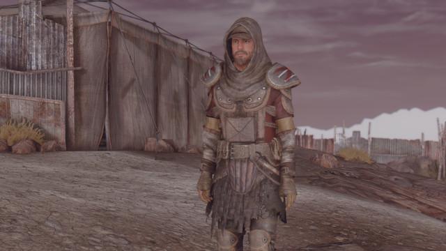 Fallout Screenshots XIV - Page 5 20191009232358-1