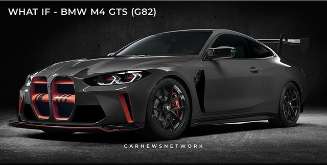 2020 - [BMW] M3/M4 - Page 22 7234-AD6-A-BB2-B-4-F4-F-869-E-40-C661-FBE793