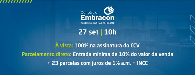 POP-UP-EMBRACON-10h