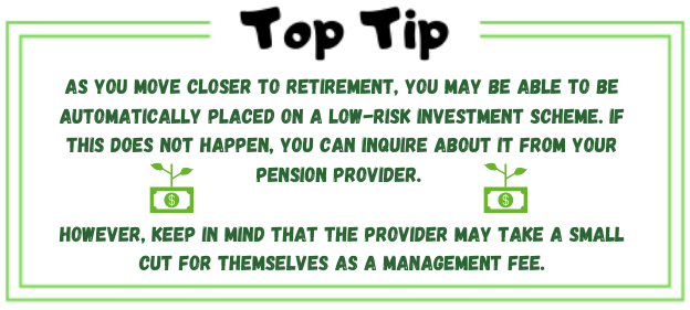 picture-of-low-risk-investment-tips