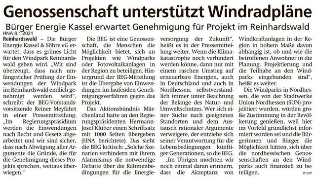2021-01-08-HNA-Genossenschaft-unterst-tzt-Windradpl-ne