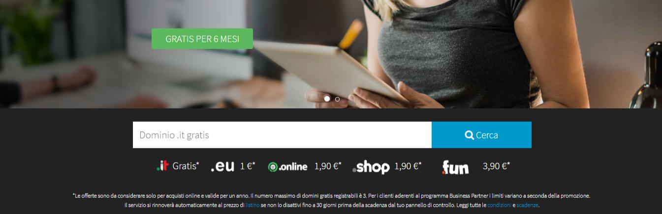 screenshot-www-register-it-2018-12-15-17-53-21