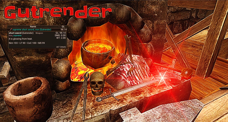 Gutrender-FINAL.png
