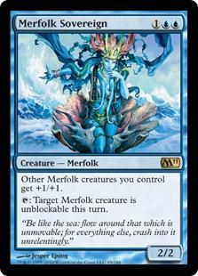 Merfolk-Sovereign-M11