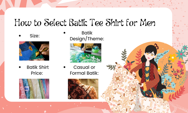 How-to-Select-Batik-Tee-Shirt-for-Men