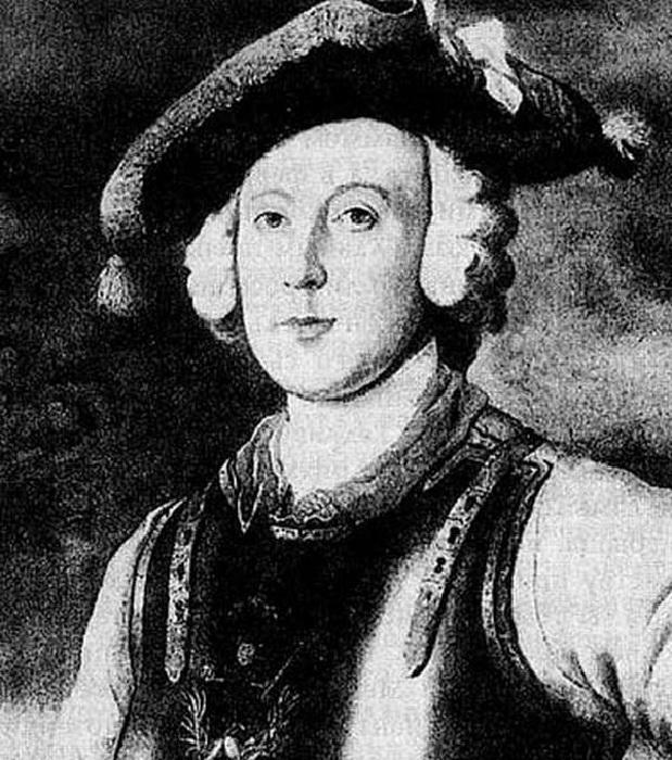 Правда и мифы о Бароне Мюнхгаузене