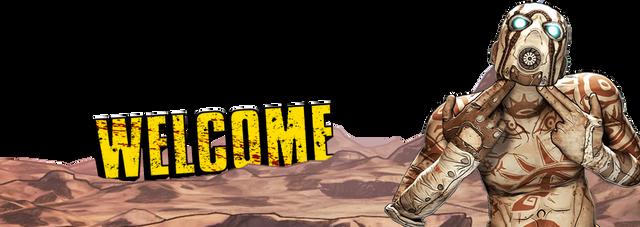 borderlands-welcome