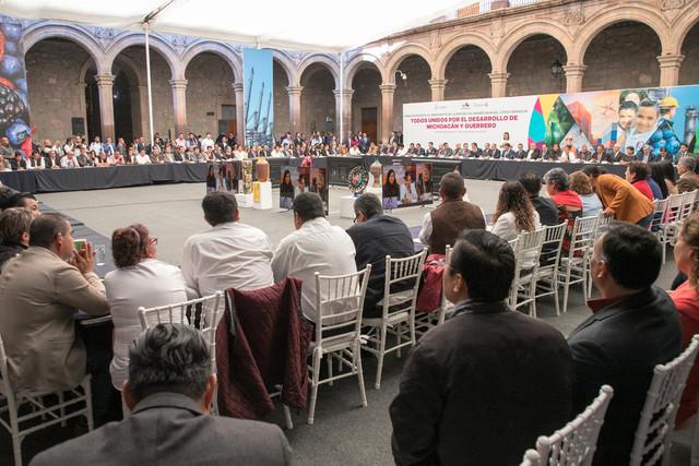 Firma-Michoaca-n-Guerrero-15