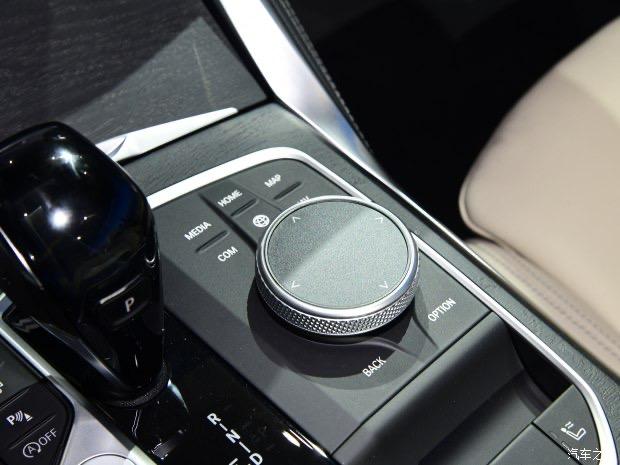 2020 - [BMW] Série 4 Coupé/Cabriolet G23-G22 - Page 17 306726-E9-83-F0-4-C4-E-9-AF7-091798095943