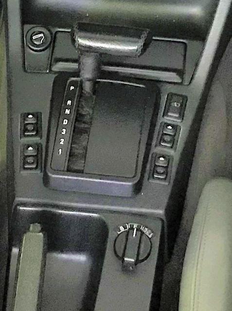 IMG-8497