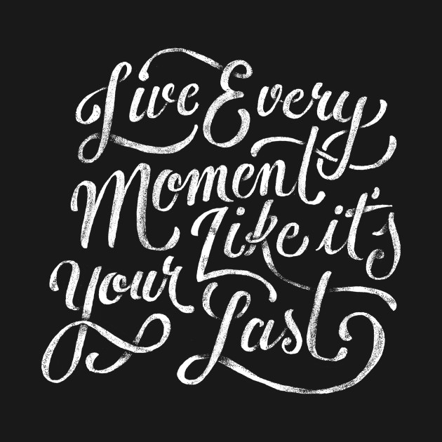 MAVE-LIVE-EVERY-MOMENT