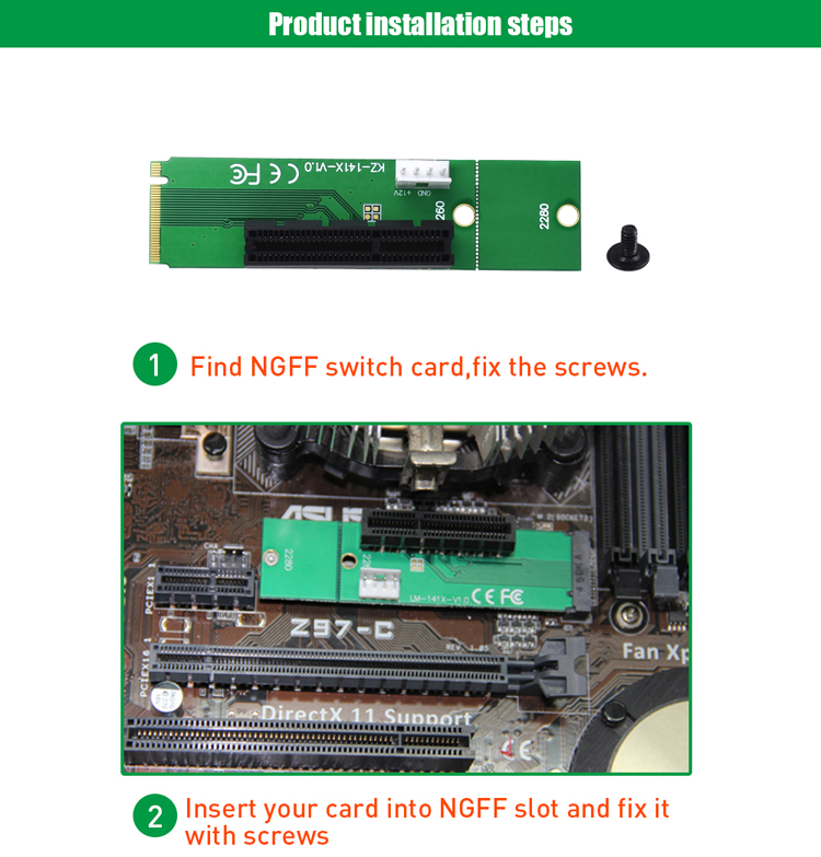 i.ibb.co/YfLd202/Placa-de-Expans-o-M-2-NGFF-X4-PCI-E-8.jpg