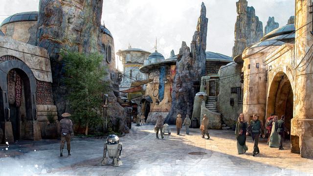 Star Wars: Galaxy's Edge [Disneyland Park - 2019] - Page 11 Zzzzzzzzzzzzzzzzzzzzzzzzzzzz1