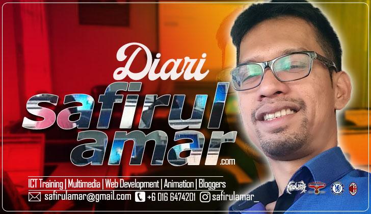 Banner blog safirulamar 2020