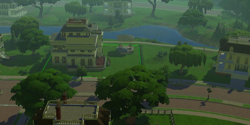 Olympus-Town-11.jpg