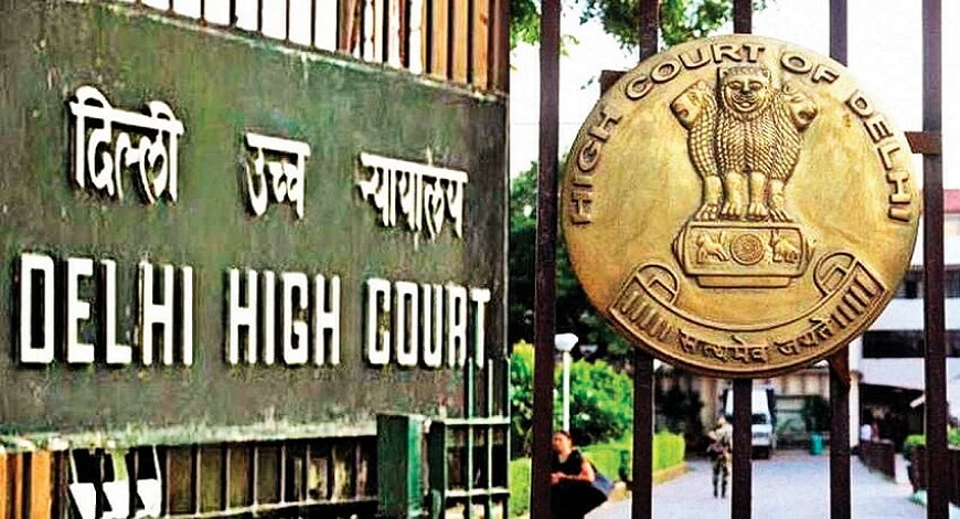 Delhi High Court grants a stay on the FRL – RIL deal