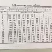 92c785ea-eeca-4b17-9dcb-003a63babd00