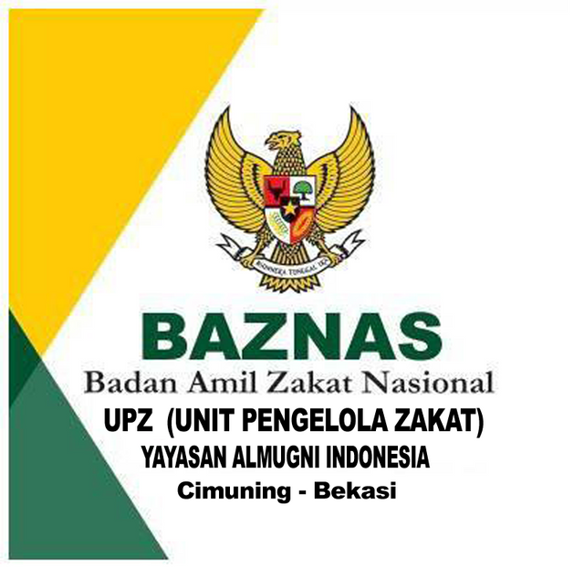 UPZ-YAMI