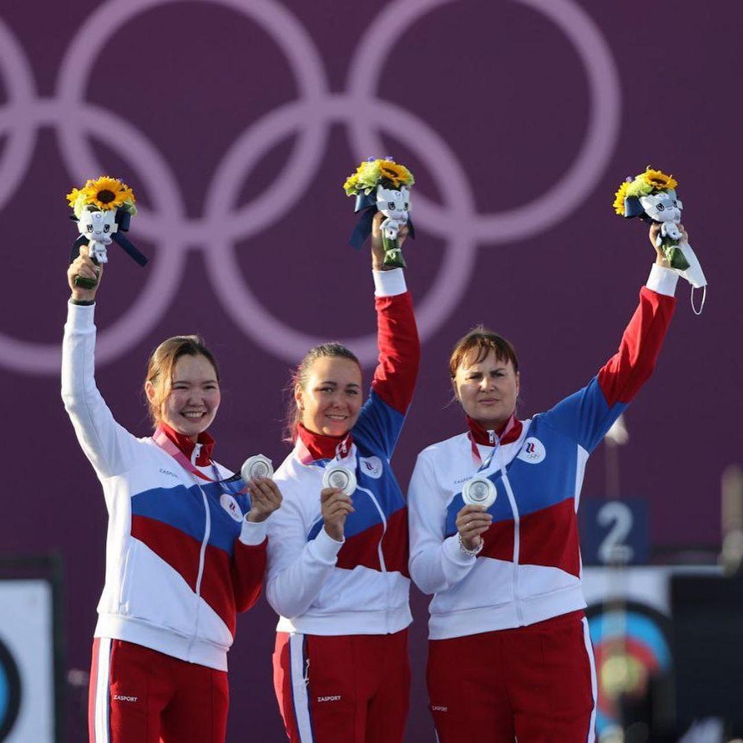 https://i.ibb.co/YfTQzqc/olympic-russia-1627204329632-0.jpg