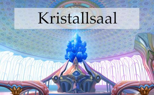 https://i.ibb.co/YfTj9R7/Kristallsaal-Text.png
