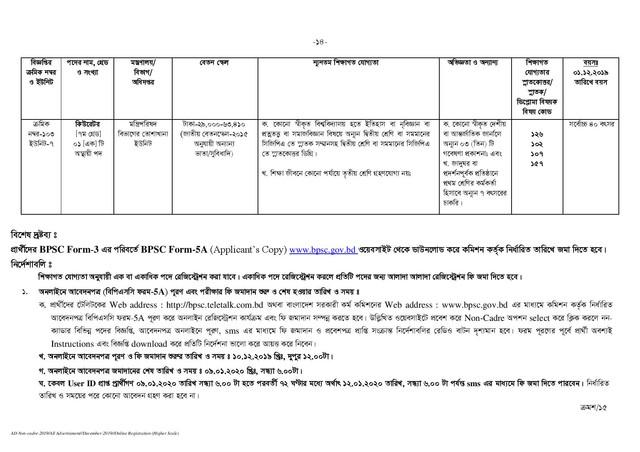 BPSC-Non-Cadre-Job-Circular-2019-PDF-page-014
