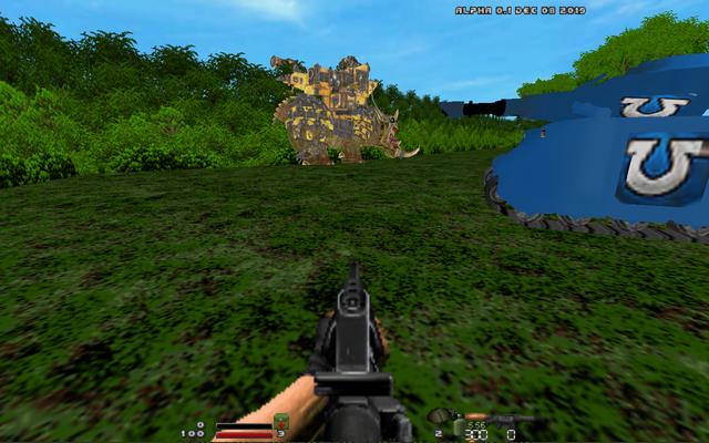 Screenshot-Doom-20201105-191413.png