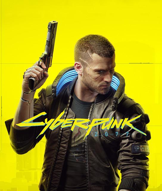 Cyberpunk 2077 | v 1.2 | 2020 | PC | RePack от FitGirl