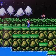 NES-CONTRA.jpg