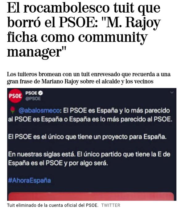 El hilo de Mariano Rajoy - Página 20 Xjsd93ferre128zz8n4