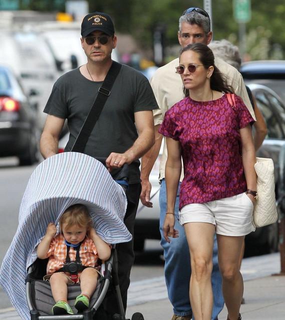 Robert-John-Downey-s-Family.jpg