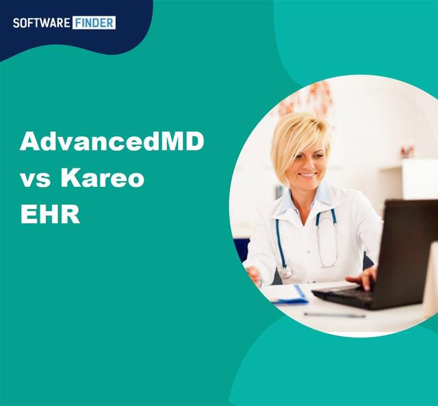 Advanced-MD-vs-Kareo-EHR