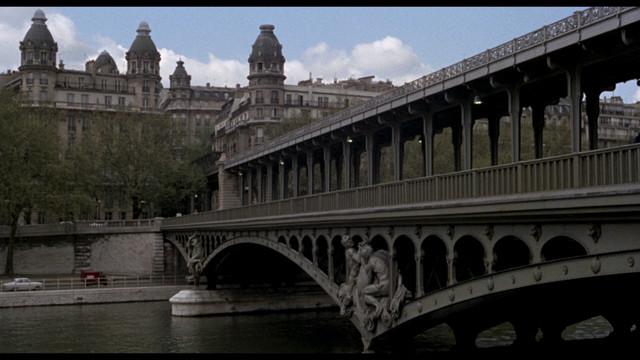 large-last-tango-in-paris-blu-ray-3.jpg