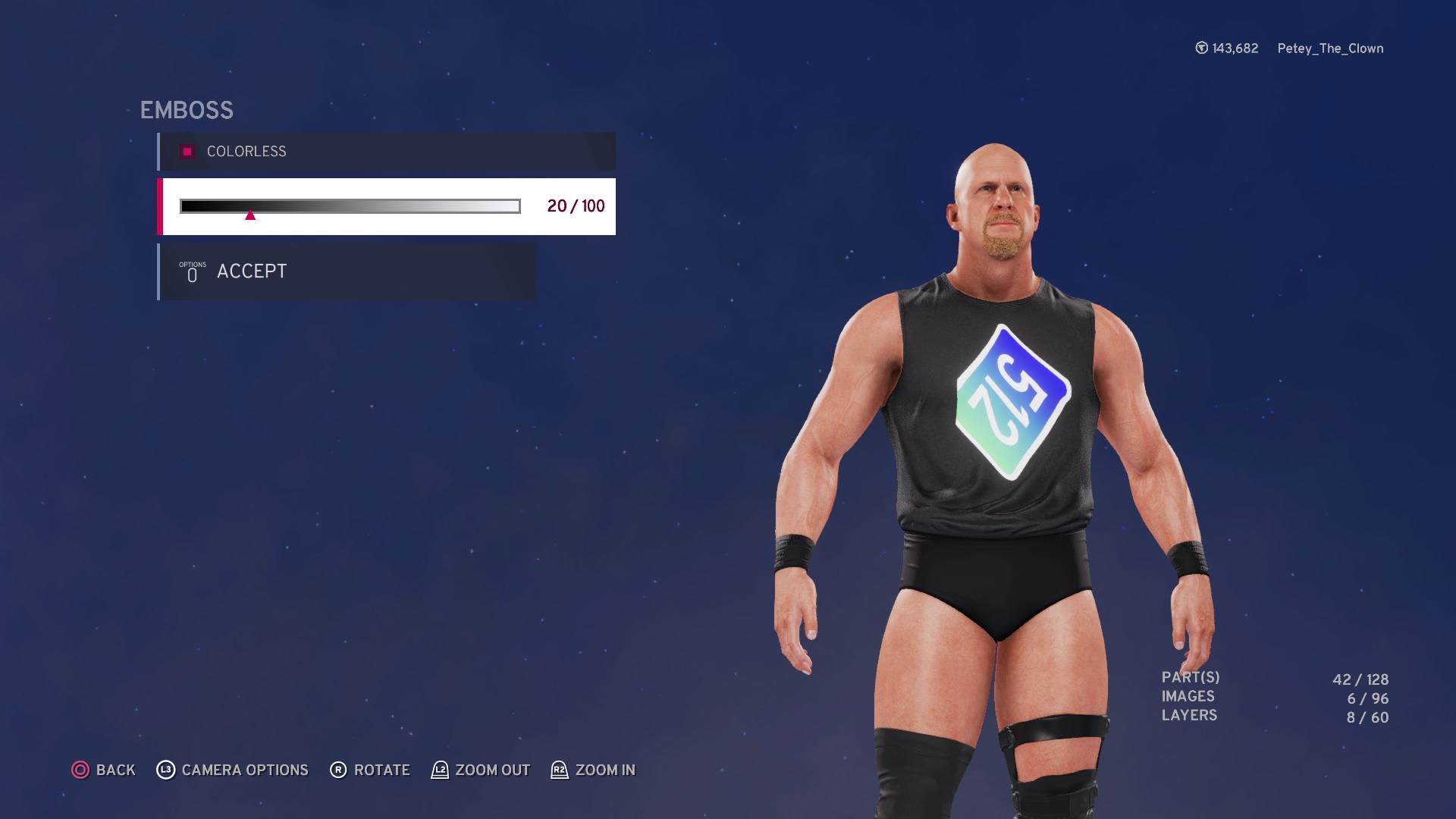 WWE-2-K20-20200117100446.jpg