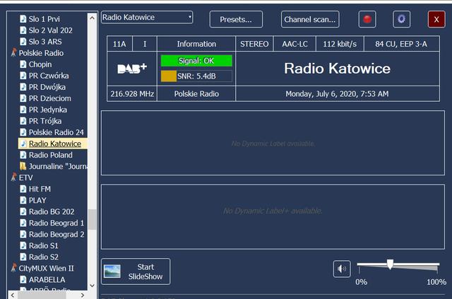 10-A-H-Polskie-Radio-Katowice.png