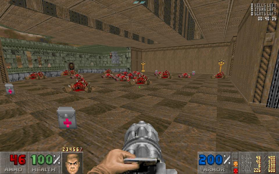 Screenshot-Doom-20201107-221306.png
