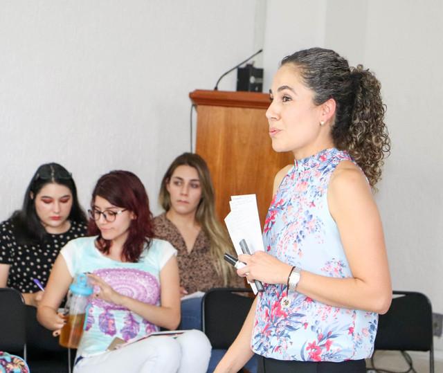 Conf-Psicologi-a-educativa-5